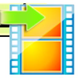 佳佳HD高清视频转换器14.0.0.0