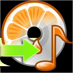 佳佳MP4 MP3格式转换器7.6.0.0