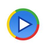 影音先锋xfplay播放器 9.9.9