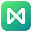 亿图思维导图MindMaster8.0.3