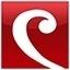 Crescendo五线谱作曲打谱音乐编辑软件5.44免费中文版