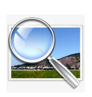 Everything极速搜索1.4.1