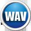 闪电WAV格式转换器3.8.5