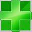 系统美化专家22.1.0