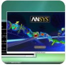ansys19.0