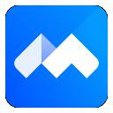 腾讯会议Mac版2.2.1