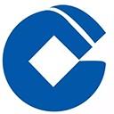 中国建设银行E路护航网银安全组件3.3.1