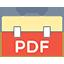 世新PDF工具软件4.0