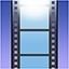 NCH Debut视频录制和屏幕捕捉截图软件6.50免费中文版