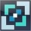 NCH Express Zip文件压缩文档解压软件7.35免费中文版