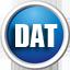 闪电DAT格式转换器9.1.0