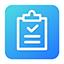 品格科技人事考试网上报名系统1.0