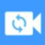 QVE视频转换器1.2.2