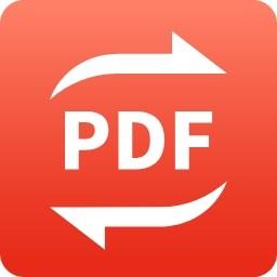 蓝山PDF转换器1.1.0
