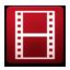 七彩色电子相册制作工具8.2