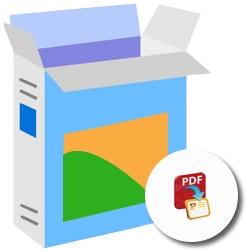 Free PDF to Powerpoint Converter1.0