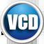 闪电VCD格式转换器11.9.0