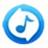 艾风直播音效助手9.1.0
