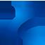 易快网维远程控制软件8.3.0.3