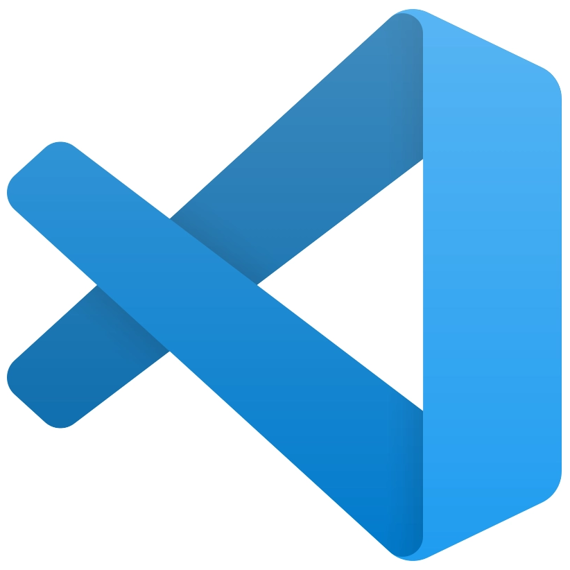 Visual Studio Code1.61.0