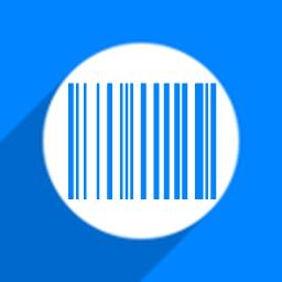 神奇条码标签打印软件6.0.0.525