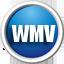 闪电WMV格式转换器11.2.6