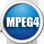 闪电MPEG4格式转换器11.5.0