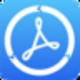 奇爱PDF转换器1.0.6