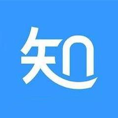 知云文献翻译7.0.0