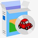 驾照理论考试速成系统2.7