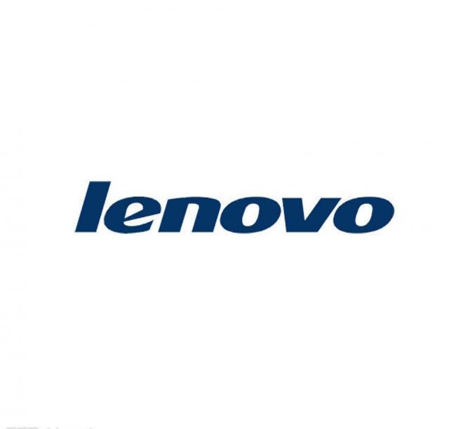 Lenovo联想ThinkPad笔记本电池诊断工具1.0