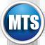闪电MTS视频转换器13.0.0