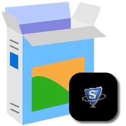 SysTools Hard Drive Data Viewer15.0