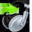 佳佳全能音频格式转换器13.0.0