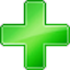 系统美化专家22.1.5