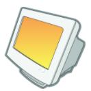快云存储客户端v1.6.0官方版