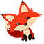 神狐水印克星2.0