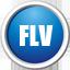 闪电FLV视频转换器14.7.5