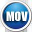 閃電MOV格式轉換器12.1.5