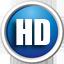 闪电HD高清视频转换器13.0.5
