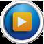 闪电MPG MP4格式转换器4.0.5