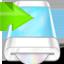 佳佳MOD格式转换器12.8.0