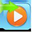 佳佳AVCHD视频格式转换器6.3.5