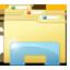 极客多标签澳门金沙棋牌十大网站_文件管理器1.4.8