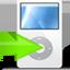 佳佳iPod格式转换器12.6.5