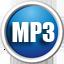 闪电MP3格式转换器4.1.2