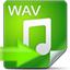 佳佳WMA WAV音频转换器6.3.0