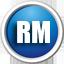 闪电RM格式转换器11.7.0