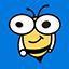 蜜蜂邮件群发助手3.077