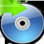 佳佳VOB格式转换器13.3.5